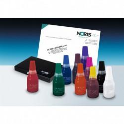 Noris 110 S Encre Standard 25 ml Colop