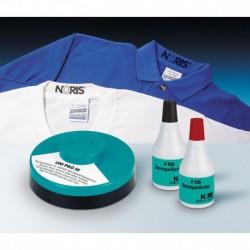 Noris 320 Encre pour textile Colop