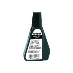 Encre Standard Trodat 7011