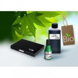 Noris 109 Encre biodegradable nature line